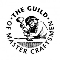 guildmastercraftsmen